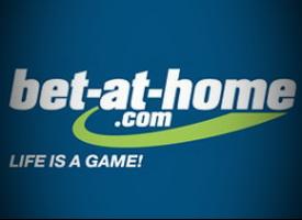 Букмекерская контора Bet-At-Home не собирается возвращать клиенту первоначальный депозит