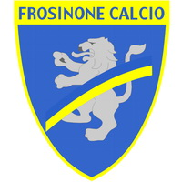 Серия А. Фрозиноне – Сампдория. Прогноз на матч 18.10.15