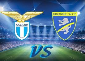 Серия А. Лацио – Фрозиноне. Прогноз на матч 4.10.15