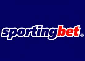 Срочные предложения от Sportingbet на ближайшие футбольные матчи