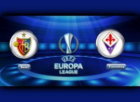 Лига Европы. Базель – Фиорентина. Группа I. Прогноз на матч 26.11.15