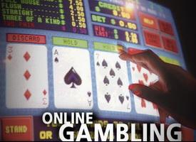 В Армении не до конца понимают суть бизнеса онлайн-казино
