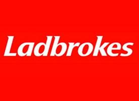 Срочные ставки от Ladbrokes на футбольные поединки этого вечера