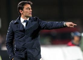 ««Милан» не в кризисе, и мы должны победить их», – Монтелла