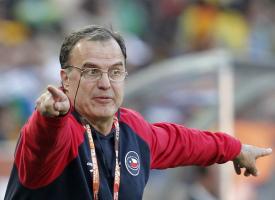 «Суонси» ведет переговоры с испаноговорящими топ-тренерами