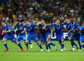 Бывший игрок сборной Италии стал скаутом на Мальте