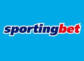 Самые актуальные предложения от БК Sportingbet на матчи Кубка Италии по футболу