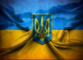 В Украине появится электронная система мониторинга игорной деятельности