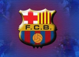 Барселона по уровню доходов обошла Манчестер Юнайтед