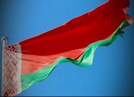 Государственная пошлина для операторов азартных игр Беларуси увеличилась с 1 января