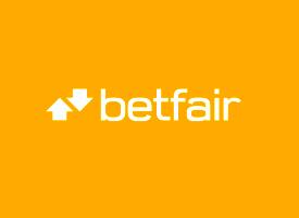 Прогнозы Betfair на ближайшие матчи в Бундеслиге и Лиге 1