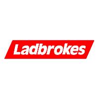 Интересное предложение от БК Ladbrokes для любителей футбола