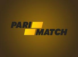 Прогнозы от БК Пари-Матч на ближайшие игры футбольного кубка Испании