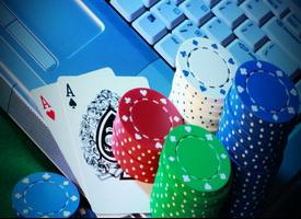 Онлайн покер легализуют играть в карты паук пасьянс бесплатно
