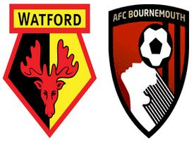 АПЛ. Уотфорд – Борнмут. Прогноз на матч 27.02.16