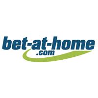 Актуальные прогнозы на Bet-at-home на ближайшие матчи Копа Либертадорес