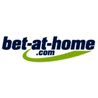 Фавориты Bet-at-home в матчах АПЛ 3 февраля 2016 года