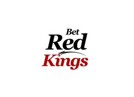 bet_red_kings