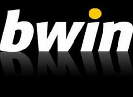 Bwin выставил прогнозы на игры в Примере и Серии А 27 февраля 2016 года