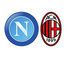 Чемпионат Италии. Наполи – Милан, прогноз от экспертов (22.02.16)