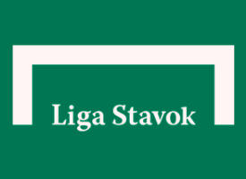 Stavok контора liga букмекерская