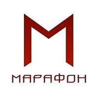 Марафон бет.ком ставки на спорт