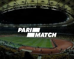Горящие ставки от экспертов Пари-Матч на игры Копа Либертадорес