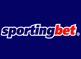Прогнозы экспертов Sportingbet на ближайшие матчи лидеров АПЛ