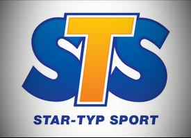 Букмекерская контора Star-Typ-Sport – новый спонсор ФК Подбескидзе