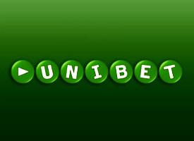 Самые интересные футбольные матчи пятницы: мнение Unibet