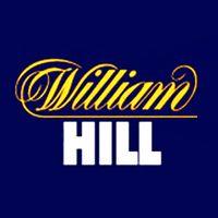 Фавориты William Hill в футбольных матчах 19 февраля 2016 года