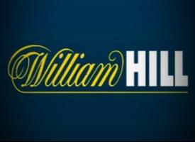 Руководство William Hill выступает против слияния Ladbrokes и Coral
