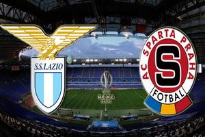 Лига Европы. 1/8 финала. Лацио – Спарта. Прогноз на ответный матч (17.03.16)