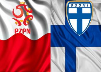 Польша – Финляндия: орлы против филинов