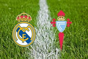 Примера. Реал Мадрид – Сельта. Прогноз от профессионалов на матч 5.03.16
