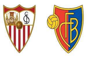 Лига Европы. 1/8 финала. Севилья – Базель. Прогноз на ответный матч (17.03.16)