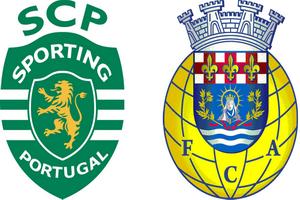 Суперлига Португалии. Спортинг – Арока. Прогноз на матч 19.03.16