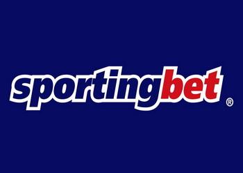 Новак Джокович – Жуан Соуза: прогноз на матч от букмекеров Sportingbet