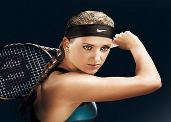 теннис прогноз ком
