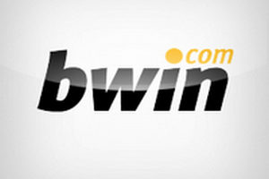 Bwin принимает ставки на матчи чемпионата Германии и Англии 24.04.2016