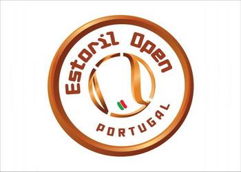 Николас Альмагро – Жуан Соуза: прогноз и анонс матча 1/8 Estoril Open