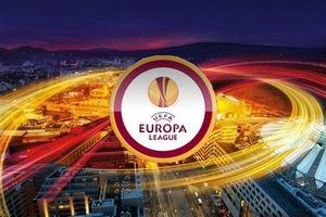 Лига Европы. Итоги матчей 7 апреля 2016 года