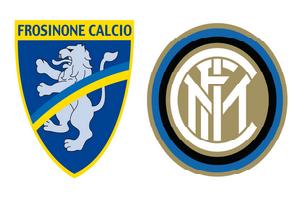 Серия А. Фрозиноне – Интер. Прогноз от экспертов на матч 9.04.16
