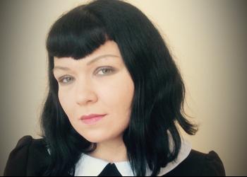 Мария Лепщикова – о законодательных аспектах организации азартных игр