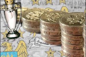 Эксперты подсчитали, сколько Манчестер Сити потратило для выхода в полуфинал Лиги Чемпионов