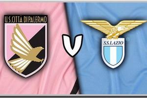 Серия А. Палермо – Лацио. Прогноз на матч 10.04.16
