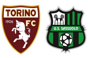 Серия А. Торино — Сассуоло. Прогноз на матч 24.04.16