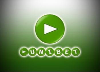 Unibet – новый титульный спонсор Лиги чемпионов по дартсу
