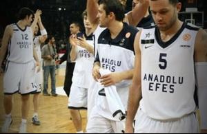 35bc3a68 Баскетбол. Турция. Анадолу Эфес – Дарюшшафака. Прогноз на последний тур  регулярного чемпионата (10.05.2016)