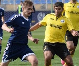 Чемпионат Армении по футболу, прогнозы на 27 тур (22.05.16)